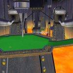 Скриншот Minigolf Maniacs – Изображение 25