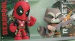 Пародийные игрушки Toy Fair 2016: от Бэтмена до «Восьмерки» Тарантино - Изображение 8