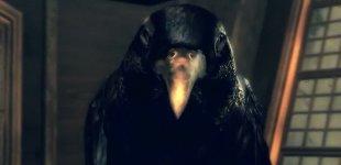Raven's Cry. Видео #4