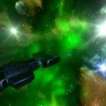Скриншот Hellhog XP – Изображение 71