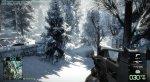 От Battlefield 2 к Battlefield 3. Часть вторая - Изображение 21