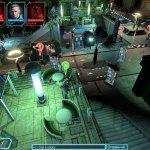 Скриншот HTPD: Police – Изображение 1