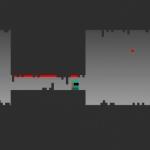 Скриншот You kill Reiji – Изображение 5