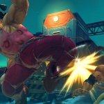 Скриншот Ultra Street Fighter 4 – Изображение 11