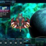 Скриншот ReVeN: XBridge – Изображение 7