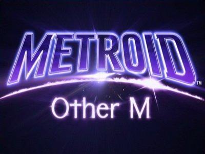 Metroid: Other M. Геймплей