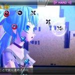 Скриншот Hatsune Miku: Project DIVA ƒ 2nd – Изображение 274