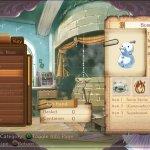 Скриншот Atelier Totori: The Adventurer of Arland – Изображение 139