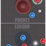 Скриншот MiniHockey