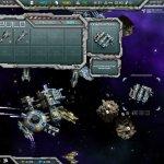 Скриншот STARTAG – Изображение 6