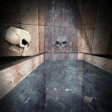 Скриншот Montezuma's Return – Изображение 12