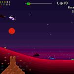 Скриншот Pixel Boat Rush – Изображение 15