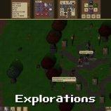 Скриншот Fantasy Tales Online – Изображение 4