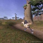 Скриншот Final Fantasy 11: Chains of Promathia – Изображение 40