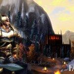 Скриншот Faxion Online – Изображение 18