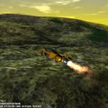 Скриншот Universal Combat: Hold the Line – Изображение 5