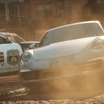 Скриншот Need for Speed: Most Wanted - A Criterion Game – Изображение 38