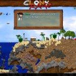 Скриншот Clonk Rage – Изображение 11