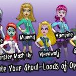 Скриншот Monster High: Ghoul Spirit – Изображение 8
