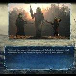 Скриншот ICY: Frostbite Edition – Изображение 6