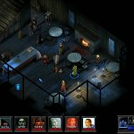 Скриншот The Temple of Elemental Evil: A Classic Greyhawk Adventure – Изображение 105