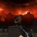 Скриншот Duke Nukem 3D: 20th Anniversary World Tour – Изображение 1