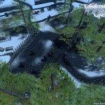 Скриншот Winterheart's Guild – Изображение 5