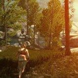 Скриншот Stone Rage