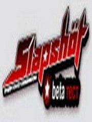 Slapshot – фото обложки игры