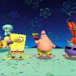 Скриншот SpongeBob SquarePants: Plankton's Robotic Revenge – Изображение 3