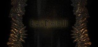 Black Mirror 3. Видео #1