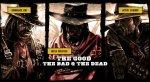 Рецензия на Call of Juarez: Gunslinger - Изображение 10