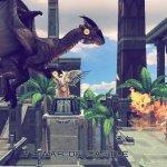 Скриншот War of Castle VR – Изображение 3