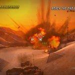 Скриншот Thunder Wolves – Изображение 4
