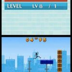 Скриншот Jump Trials Extreme – Изображение 1