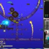 Скриншот Ricochet Infinity