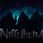Скриншот Niffelheim – Изображение 1