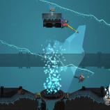 Скриншот Crashnauts