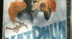 Утомившие киноштампы: Когда-то  постеры были искусством - Изображение 186