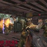 Скриншот Call of Duty: World at War: Zombies 2