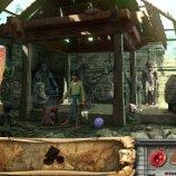 Скриншот Autumn's Treasures: The Jade Coin