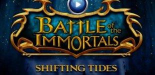 Battle of the Immortals. Видео #13