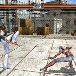 Скриншот KwonHo: The Fist of Heroes – Изображение 8