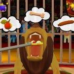 Скриншот Playmobil: Circus  – Изображение 14