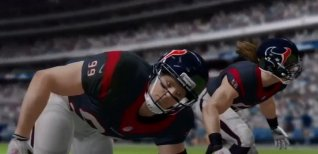 Madden NFL 25. Видео #2