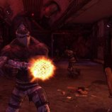 Скриншот Borderlands: The Secret Armory of General Knoxx