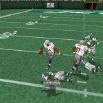 Скриншот Madden NFL 2000 – Изображение 4