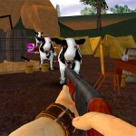 Скриншот Country Justice: Revenge of the Rednecks – Изображение 3