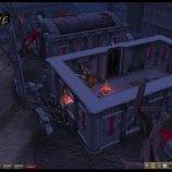 Скриншот RuneScape