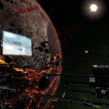 Скриншот X³: Albion Prelude – Изображение 1